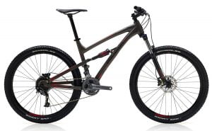 polygon-bikes-siskiu-d6