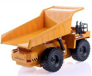 rc-dump-truck