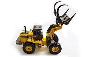 rc-wheel-log-loader-machine