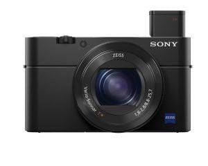 sony-rx-100-iv