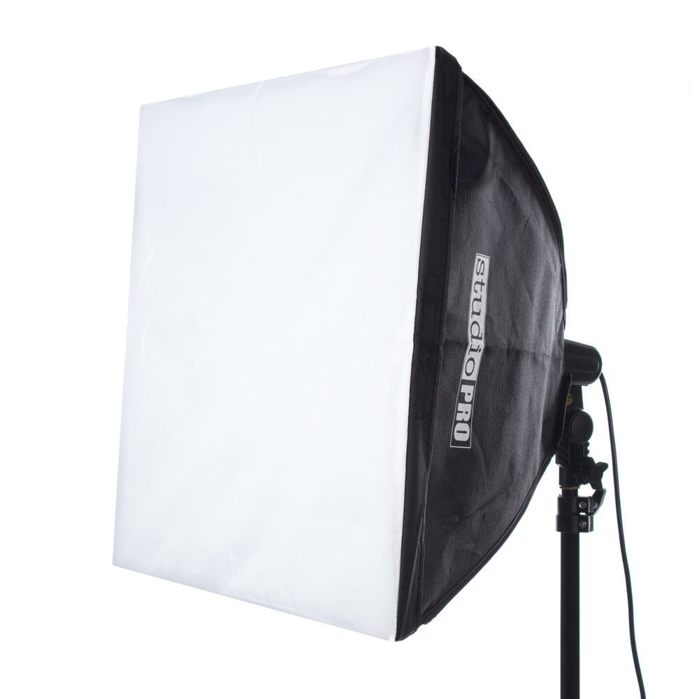 studio-pro-camera-lights-i-use