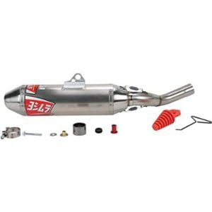 yoshimura-rs-2-slip-on-exhaust-for-suzuki-ltz-400