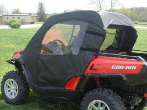 can-am-commander-soft-doors