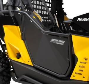 can-am-maverick-max-doors