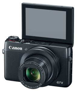 canon-g7x-flip-screen