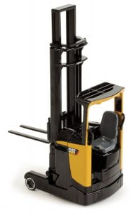 Top 10 Most Awesome Toy Forklifts On The Market!