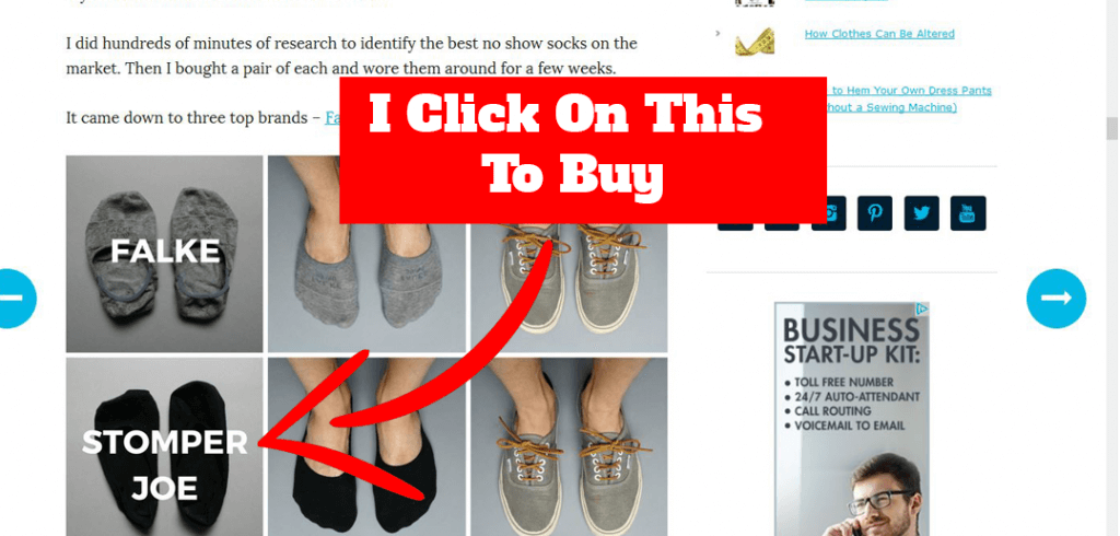click-on-sock-i-want-to-buy