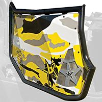 commander-blingstar-doors