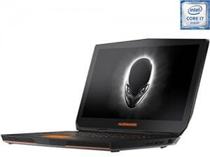 dell-alienware-32gb-laptop