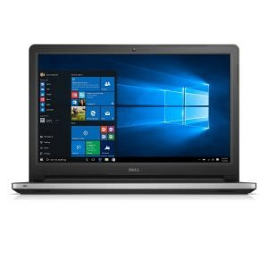 dell-inspiron-15-32gb