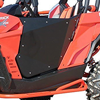 dragonfire-racing-can-am-commander-doors
