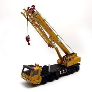 emart-metal-toy-crane