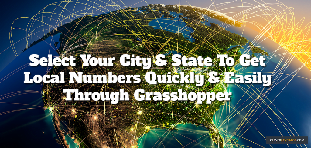 get-business-phone-numbers-by-city-and-state