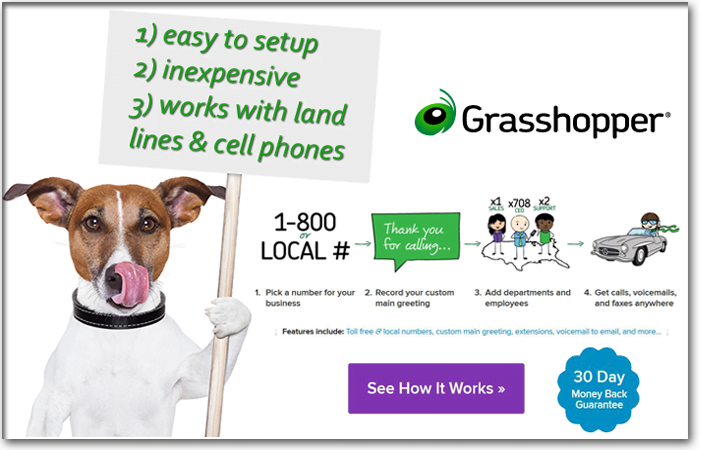 grasshopper-dog-sign2