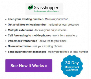 grasshopper-phone-service