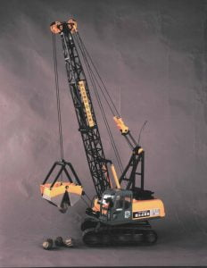 hobby-engine-remote-control-toy-crane