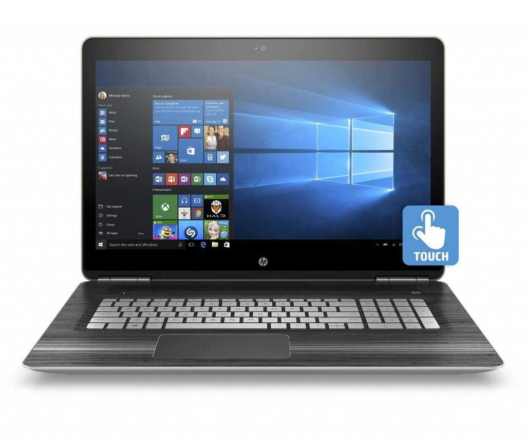 hp-32gb-laptop