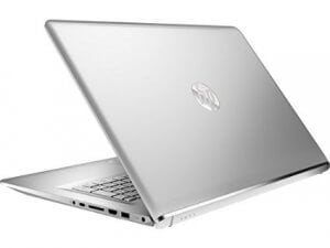 hp-envy-32gb-17t