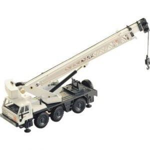 joal-diecast-crane
