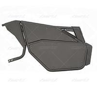 kimpex-commander-door-kit