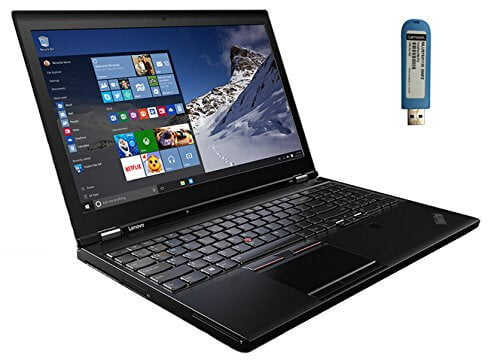 lenovo-thinkpad-p50