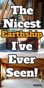 nicest-earthship-home-ever