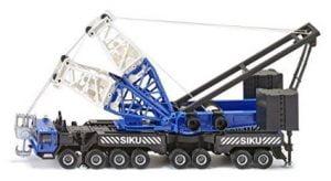 siku-mobile-crane