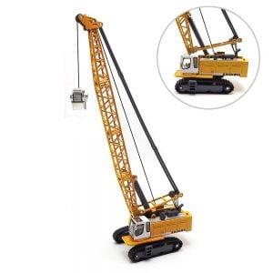 toy-excavator-crane