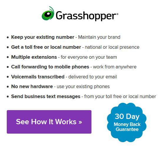 try-grasshopper
