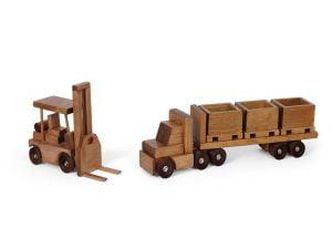 wooden-forklift-toys