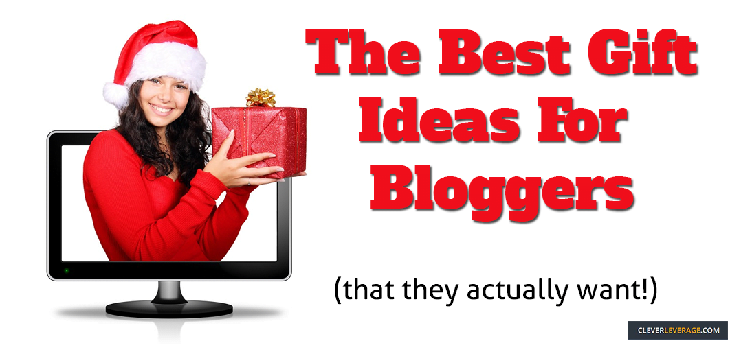 the best gifts for bloggers really good gift ideas for bloggers
