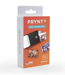 prynt-paper-refills