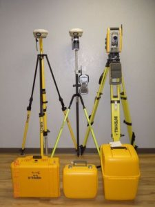 s-l500-best-total-station-brand-package