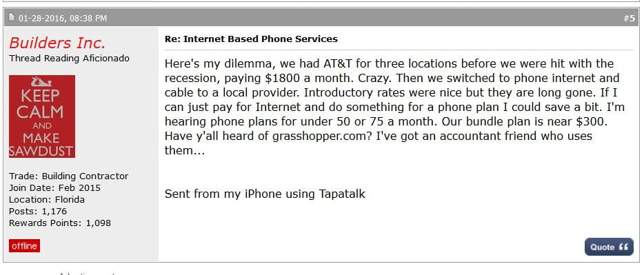 contractor-phone-service-att