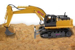 ginzick-rc-excavator