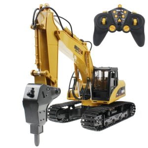 hugine-jack-hammer-excavator-toy-rc