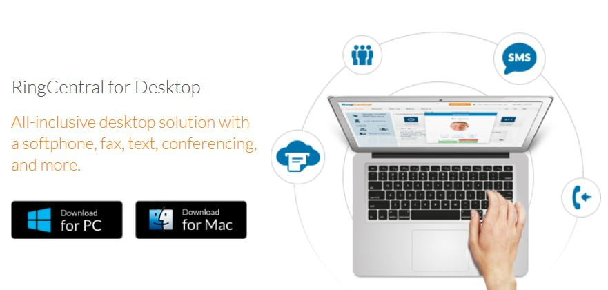 ringcentral-softphone