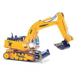 telpal-remote-control-excavator
