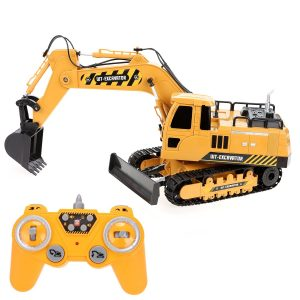 voomall-excavator-rc-kit