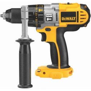 dewalt-1-2inch-cordless-drill