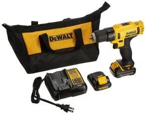 dewalt-12-volt-cordless-drill-kit