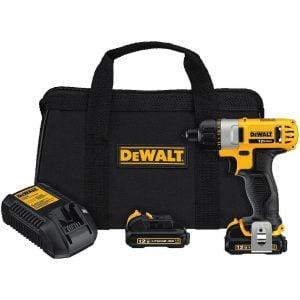 dewalt-12-volt-screwdriver-kit