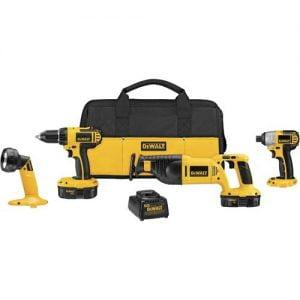 dewalt-18-volt-4-tool-combo-kit