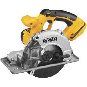 dewalt-18-volt-circular-saw-no-battery