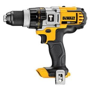 dewalt-20-volt-cordless-drill