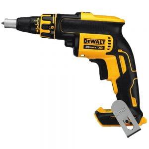 dewalt-20-volt-cordless-drywall-screwgun