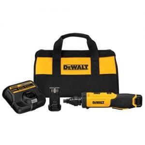 dewalt-gyroscopic-screwdriver-with-reamer