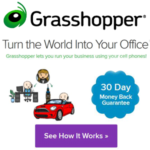 grasshopper-mobile-office
