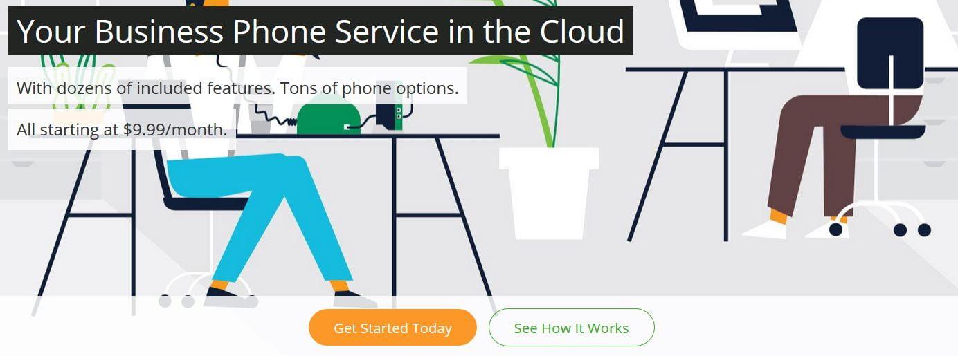 phone-com-service