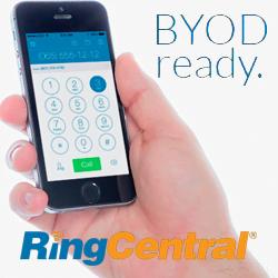 ringcentral-byod-ready